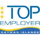 top-employer
